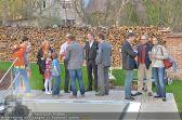 Hoteleröffnung - Landhotel Moserhof - Fr 23.03.2012 - 55