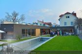 Hoteleröffnung - Landhotel Moserhof - Fr 23.03.2012 - 6