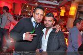 Partynacht - Waggon 21 - Sa 24.03.2012 - 2