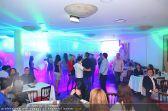 Partynacht - Waggon 21 - Sa 24.03.2012 - 20