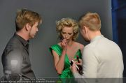 Making-Of - Messezentrum - So 25.03.2012 - 26