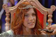 Miss Austria - Casino Baden - Fr 30.03.2012 - 1