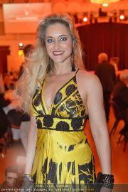 Miss Austria - Casino Baden - Fr 30.03.2012 - 11
