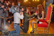 Miss Austria - Casino Baden - Fr 30.03.2012 - 14
