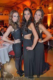 Miss Austria - Casino Baden - Fr 30.03.2012 - 18