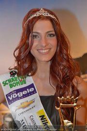 Miss Austria - Casino Baden - Fr 30.03.2012 - 2