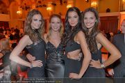 Miss Austria - Casino Baden - Fr 30.03.2012 - 20