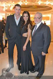 Miss Austria - Casino Baden - Fr 30.03.2012 - 23