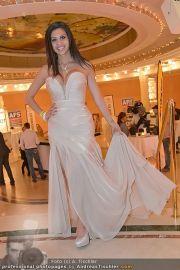 Miss Austria - Casino Baden - Fr 30.03.2012 - 24