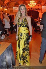 Miss Austria - Casino Baden - Fr 30.03.2012 - 27
