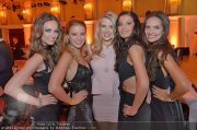 Miss Austria - Casino Baden - Fr 30.03.2012 - 3