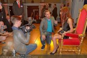 Miss Austria - Casino Baden - Fr 30.03.2012 - 32