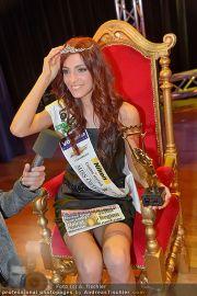 Miss Austria - Casino Baden - Fr 30.03.2012 - 33