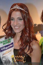 Miss Austria - Casino Baden - Fr 30.03.2012 - 35