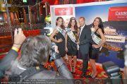 Miss Austria - Casino Baden - Fr 30.03.2012 - 37