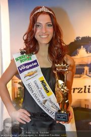 Miss Austria - Casino Baden - Fr 30.03.2012 - 38