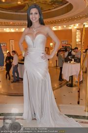 Miss Austria - Casino Baden - Fr 30.03.2012 - 6