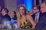 Miss Austria - Casino Baden - Fr 30.03.2012 - 9