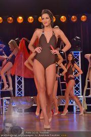 Miss Austria - Show - Casino Baden - Fr 30.03.2012 - 100