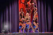 Miss Austria - Show - Casino Baden - Fr 30.03.2012 - 101