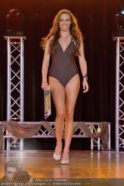 Miss Austria - Show - Casino Baden - Fr 30.03.2012 - 104