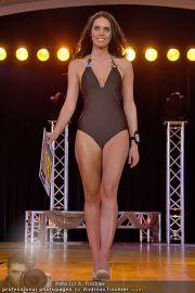 Miss Austria - Show - Casino Baden - Fr 30.03.2012 - 105