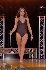 Miss Austria - Show - Casino Baden - Fr 30.03.2012 - 106