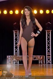 Miss Austria - Show - Casino Baden - Fr 30.03.2012 - 107