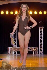Miss Austria - Show - Casino Baden - Fr 30.03.2012 - 108