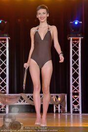 Miss Austria - Show - Casino Baden - Fr 30.03.2012 - 109