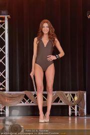 Miss Austria - Show - Casino Baden - Fr 30.03.2012 - 112