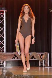 Miss Austria - Show - Casino Baden - Fr 30.03.2012 - 113