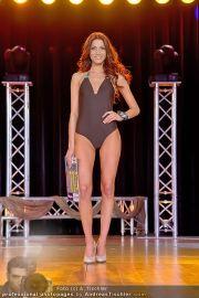 Miss Austria - Show - Casino Baden - Fr 30.03.2012 - 114