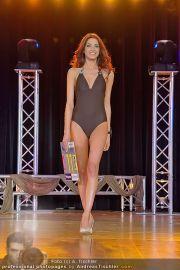 Miss Austria - Show - Casino Baden - Fr 30.03.2012 - 115
