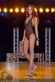 Miss Austria - Show - Casino Baden - Fr 30.03.2012 - 117