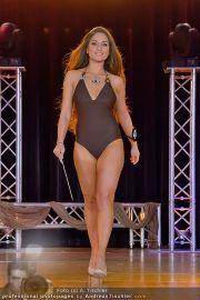Miss Austria - Show - Casino Baden - Fr 30.03.2012 - 118