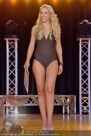 Miss Austria - Show - Casino Baden - Fr 30.03.2012 - 119