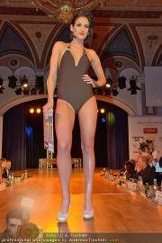 Miss Austria - Show - Casino Baden - Fr 30.03.2012 - 122