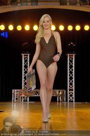 Miss Austria - Show - Casino Baden - Fr 30.03.2012 - 123