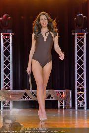 Miss Austria - Show - Casino Baden - Fr 30.03.2012 - 125