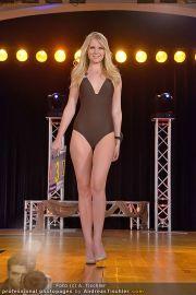 Miss Austria - Show - Casino Baden - Fr 30.03.2012 - 126
