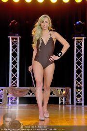 Miss Austria - Show - Casino Baden - Fr 30.03.2012 - 127