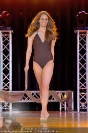 Miss Austria - Show - Casino Baden - Fr 30.03.2012 - 128