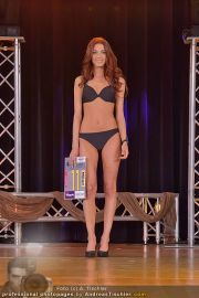 Miss Austria - Show - Casino Baden - Fr 30.03.2012 - 129