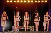 Miss Austria - Show - Casino Baden - Fr 30.03.2012 - 130