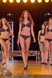 Miss Austria - Show - Casino Baden - Fr 30.03.2012 - 132