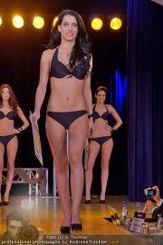 Miss Austria - Show - Casino Baden - Fr 30.03.2012 - 134