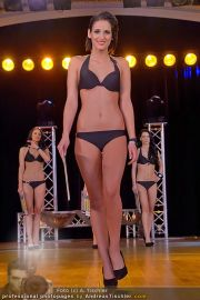Miss Austria - Show - Casino Baden - Fr 30.03.2012 - 135