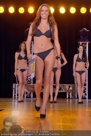 Miss Austria - Show - Casino Baden - Fr 30.03.2012 - 136