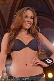 Miss Austria - Show - Casino Baden - Fr 30.03.2012 - 137